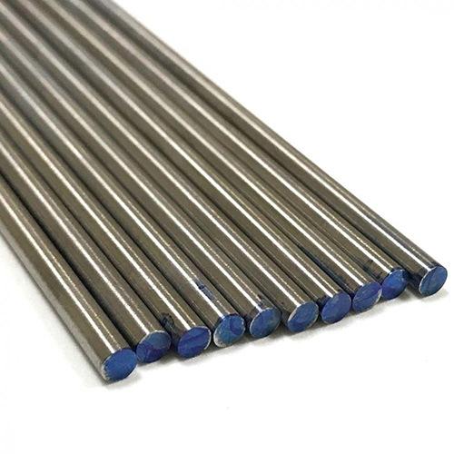Электрод вольфрамовый 2,4 мм WС-20