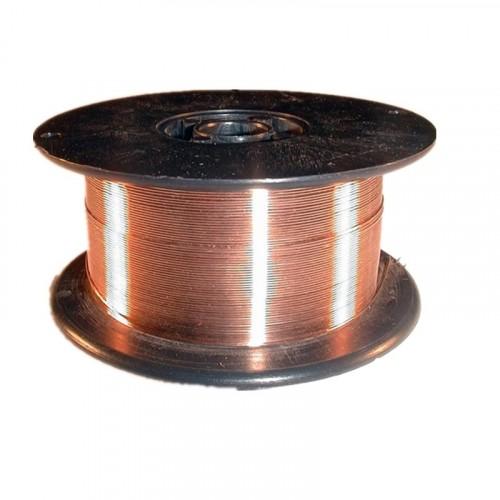Манганиновая проволока 0,5 мм МНМц3-12 ГОСТ 10155-2016