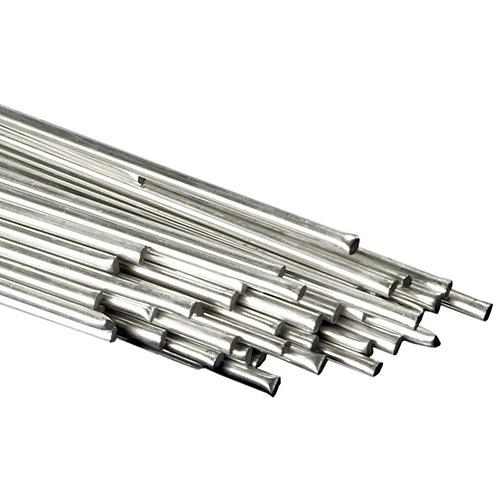 Припой оловянно-цинковый 1 мм ЦОП-20Н
