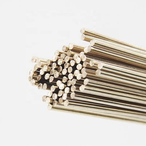 Припой оловянно-медно-цинковый 12 мм А
